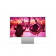 Philips TV LED 24PFS5231