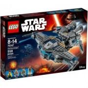 Lego Klocki LEGO 75147 Star Wars (Gwiezdny Sęp)