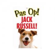 Plenty Gifts Waakbord - Jack Russel