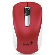 Mouse genius NX-7010 (31030114111)