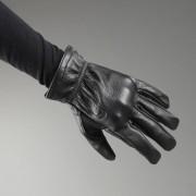 Spidi Handskar Spidi Thunderbird Svart