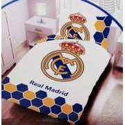 Real Madrid csapat ágyneműhuzat