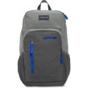JanSport Impulse 31 L Laptop Backpack(Grey)