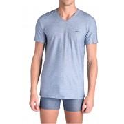 Diesel Tricou pentru bărbați UMTEE-Michael Maglietta 00CG26-0CALF-87P XL