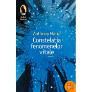 Constelatia fenomenelor vitale (eBook)