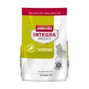Animonda Cat Integra Protect Intestinal száraztáp 300 g
