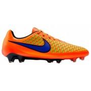 Nike voetbalschoenen Magista Opus FG oranje heren maat 40