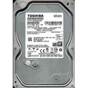 Toshiba ' DT01ACA100 - aad aa10/7s0 1TB China