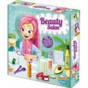Jucarie educativa BUKI France Beauty Salon