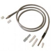 cavo a fibre ottiche 4,8x1.800mm - senza adattatori