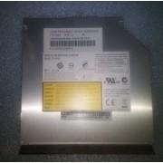 Unitate Optica Laptop - LENOVO B550 MODEL 20053 , DS-8A4S