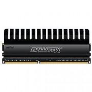 Ballistix Elite - DDR3 - 8 Go - DIMM 240 broches - 1866 MHz / PC3-14900 - CL9 - 1.5 V - mémoire sans tampon - non ECC