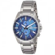 Мъжки часовник Casio Edifice ETD-300D-2AVUEF