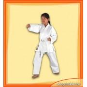 Karate Uniform Renshu (kom)