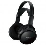 Sony MDR-RF811RK Aucultadores Sem Fios