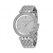 Michael Kors Watch - Mk3437