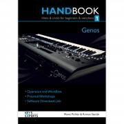 Keys Experts Verlag Genos Handbook 1