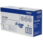 Brother TN - 2060 Black Toner Cartridge DCP-7055 HL-2130