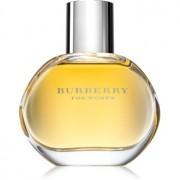 Burberry Burberry for Women eau de parfum pentru femei 50 ml