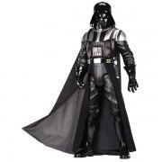 Figurina Star Wars Darth Vader