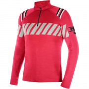 Newland Men First Layer TONY red