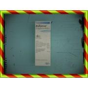 REFLOTRON TRIGLICERIDOS 30 TES 250274 TIRA REACTIVA TRIGLICERIDOS - REFLOTRON (30 U )