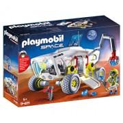 Playmobil Space, Vehicul de cercetare in spatiu