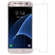 Protector de Ecrã Nillkin Amazing H+Pro para Samsung Galaxy S7