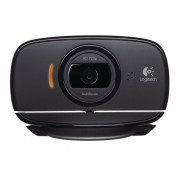 WEBCAM, Logitech C525 Central Packaging, HD (960-001064)