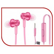 Xiaomi Piston Basic Edition Pink ZBW4310GL