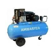 Compresor cu piston Abac CT5.5/620/270
