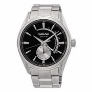 RL-03581-01: SEIKO PRESAGE - SSA305J1EST