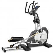 Bicicleta eliptica ergometrica BH Fitness i FDC19 Dual Front Drive