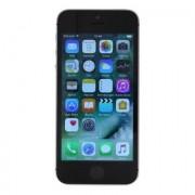 Apple iPhone SE (A1723) 128 GB Spacegrau