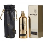 Montale Dark Aoud 100 ml Spray Eau de Parfum