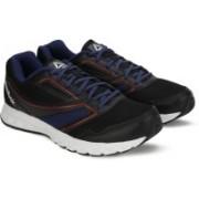REEBOK EXPLORE RUN Running Shoes For Men(Black, Navy)