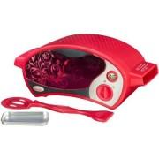 Easy Bake Ultimate Fuchsia Red Velvet