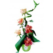 "Aranjament Floral ""Style"""