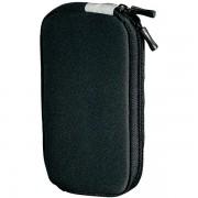 Futrola za tablet TAB neopan, HAMA 108254