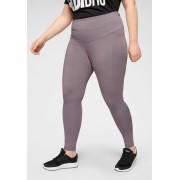 Adidas Performance Leggings »WOMEN STACKTIGHT«