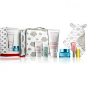 Clarins Body Expert Contouring Care lote cosmético I.