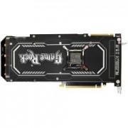 PALIT Video Card GeForce RTX 2080 SUPER NVidia