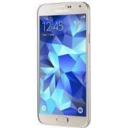 Samsung Galaxy S5 Neo 16 GB Dorado (Sunrise Gold) Libre