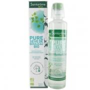 Laboratoire Santarome Bio Pure Sève de Bouleau Bio Fraîche 500 ml - Détox naturelle