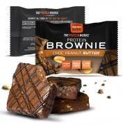 The Protein Works™ Brownie Protéiné