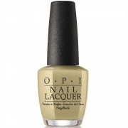 Lac de unghii OPI Nail Lacquer This Isn`t Greenland, 15ml