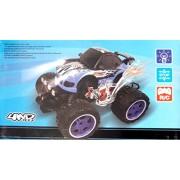 Babytintin™ Rally Racing Car Mini Rock Crawler Off Road Race Monster Car Multi Color and Model(1 pic)