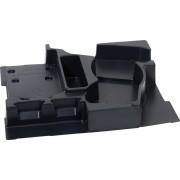 Контейнери за съхранение на дребни части - вложка BOSCH GDR 18 V-LI MF
