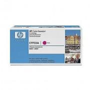 HP Cart.Stampa Smart Magenta Lj5500
