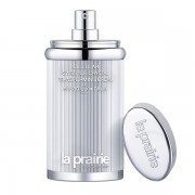 La Prairie Cosmética Facial Cellular Swiss Ice Crystal Transforming Cream SPF30 20 NUDE